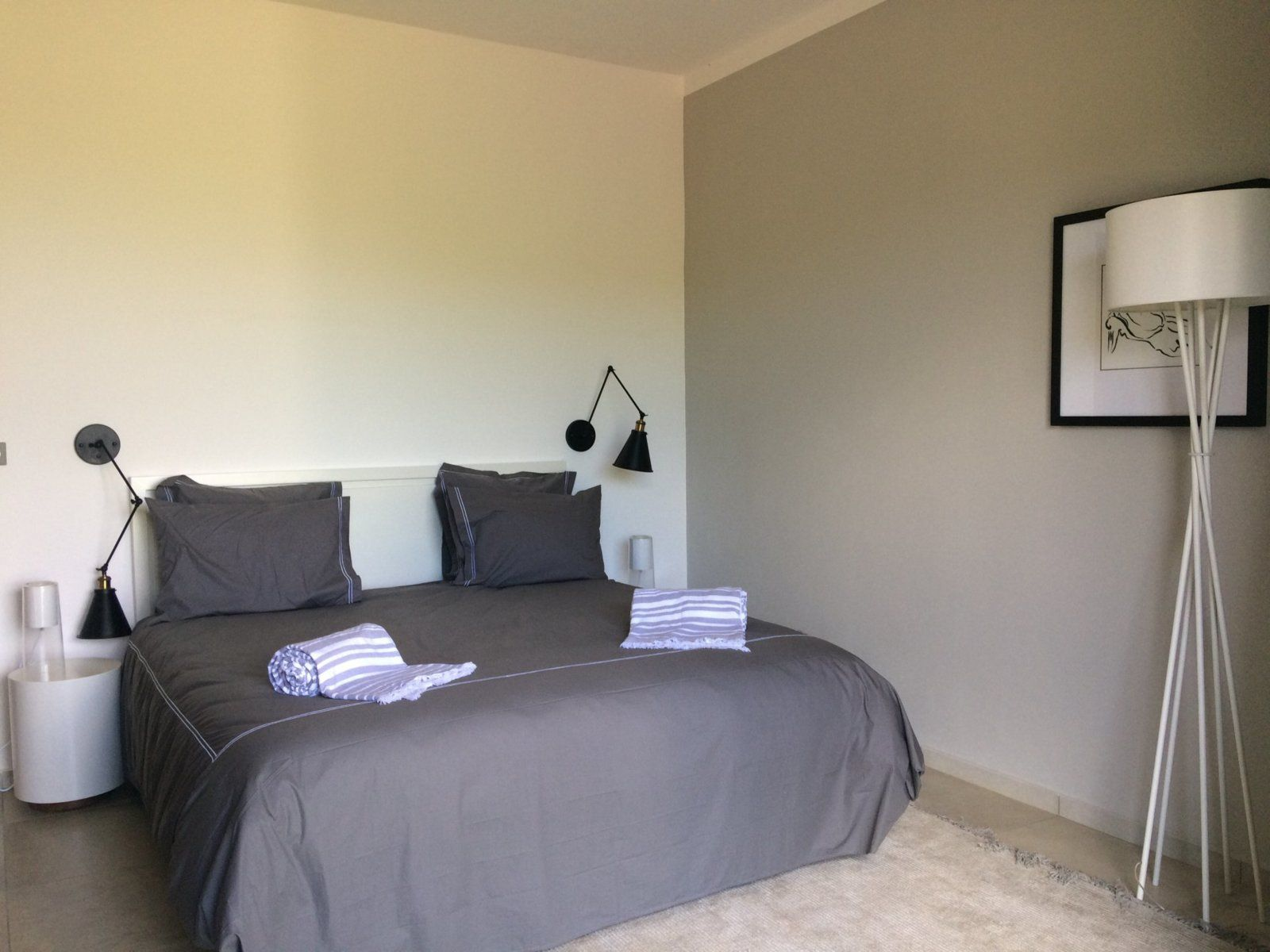 Appartement à louer 7 344m2 à Ile Maurice vignette-17