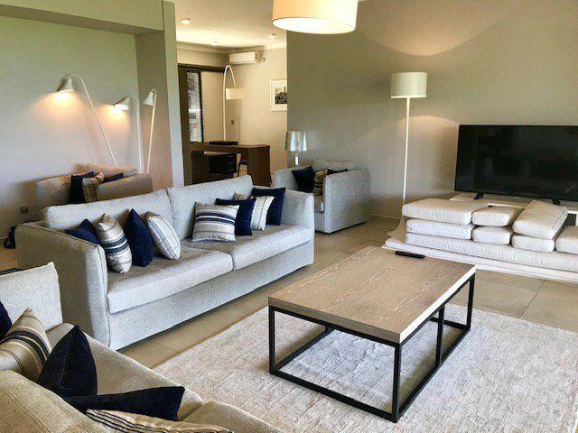 Appartement à louer 7 344m2 à Ile Maurice vignette-5