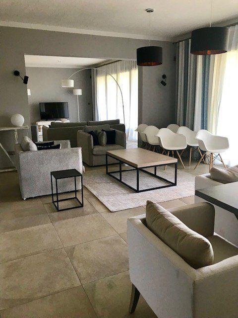 Appartement à louer 7 344m2 à Ile Maurice vignette-4