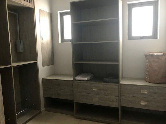 Appartement à louer 7 344m2 à Ile Maurice vignette-12