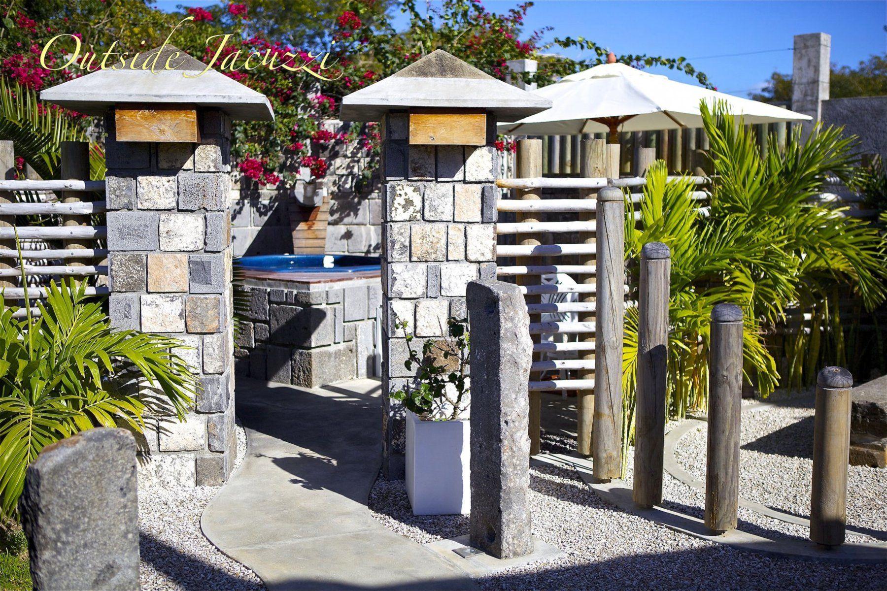 Maison à vendre 5 320m2 à Ile Maurice vignette-18