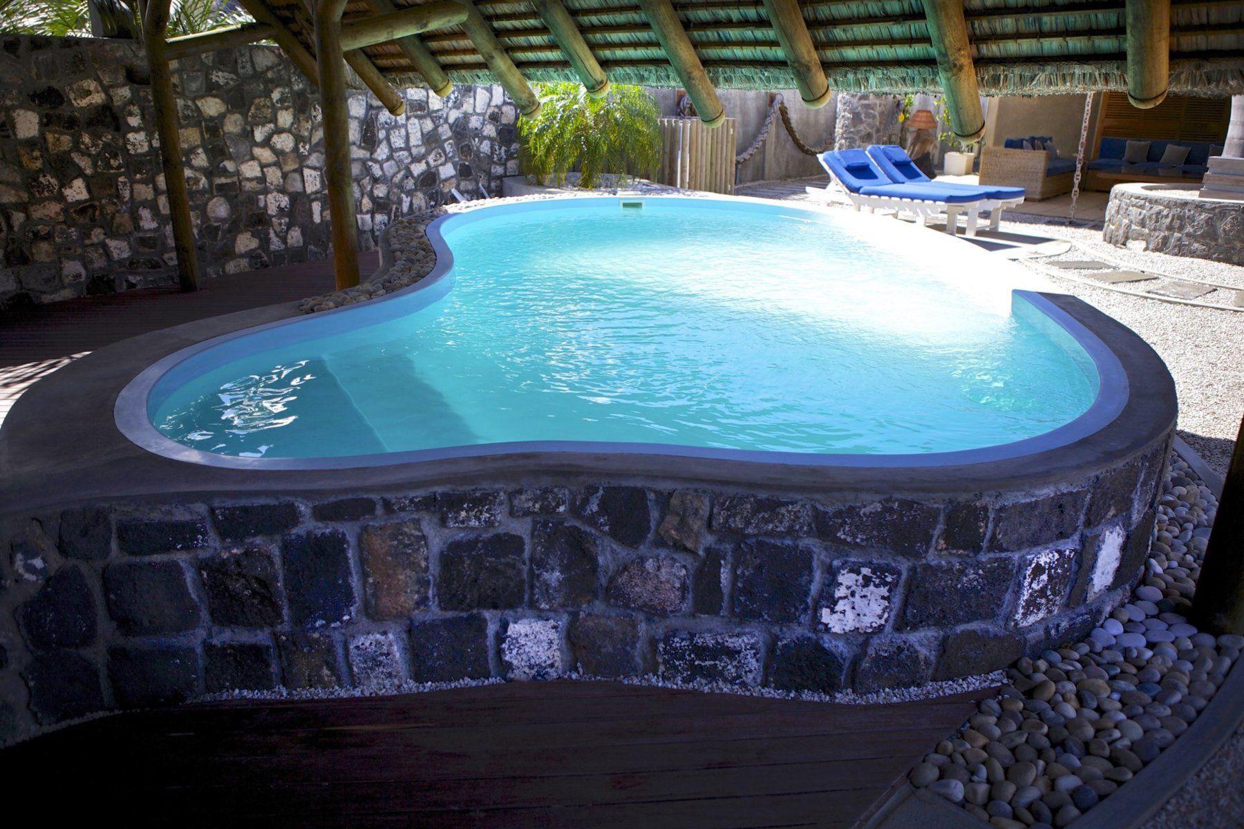 Maison à vendre 5 320m2 à Ile Maurice vignette-22