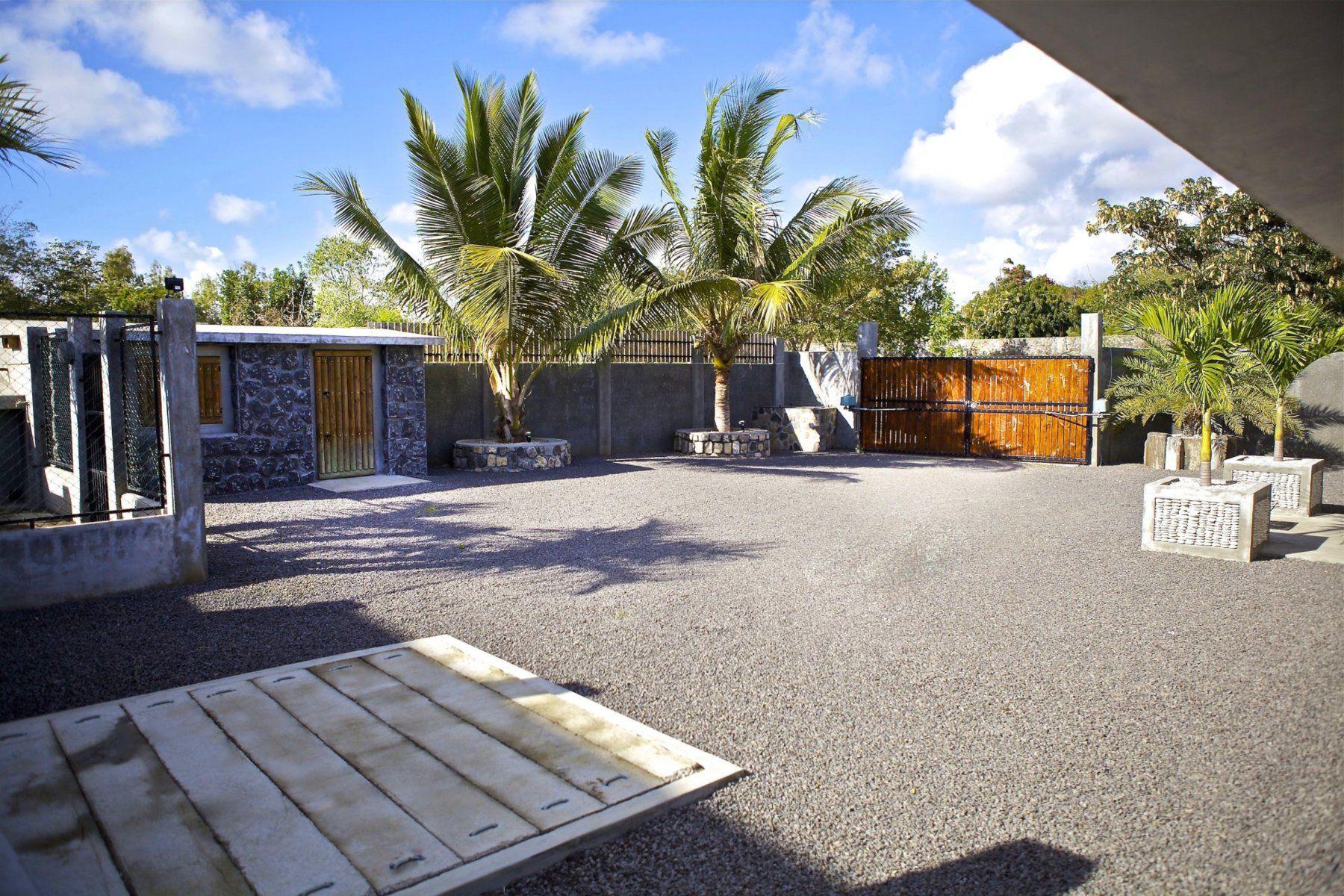 Maison à vendre 5 320m2 à Ile Maurice vignette-25