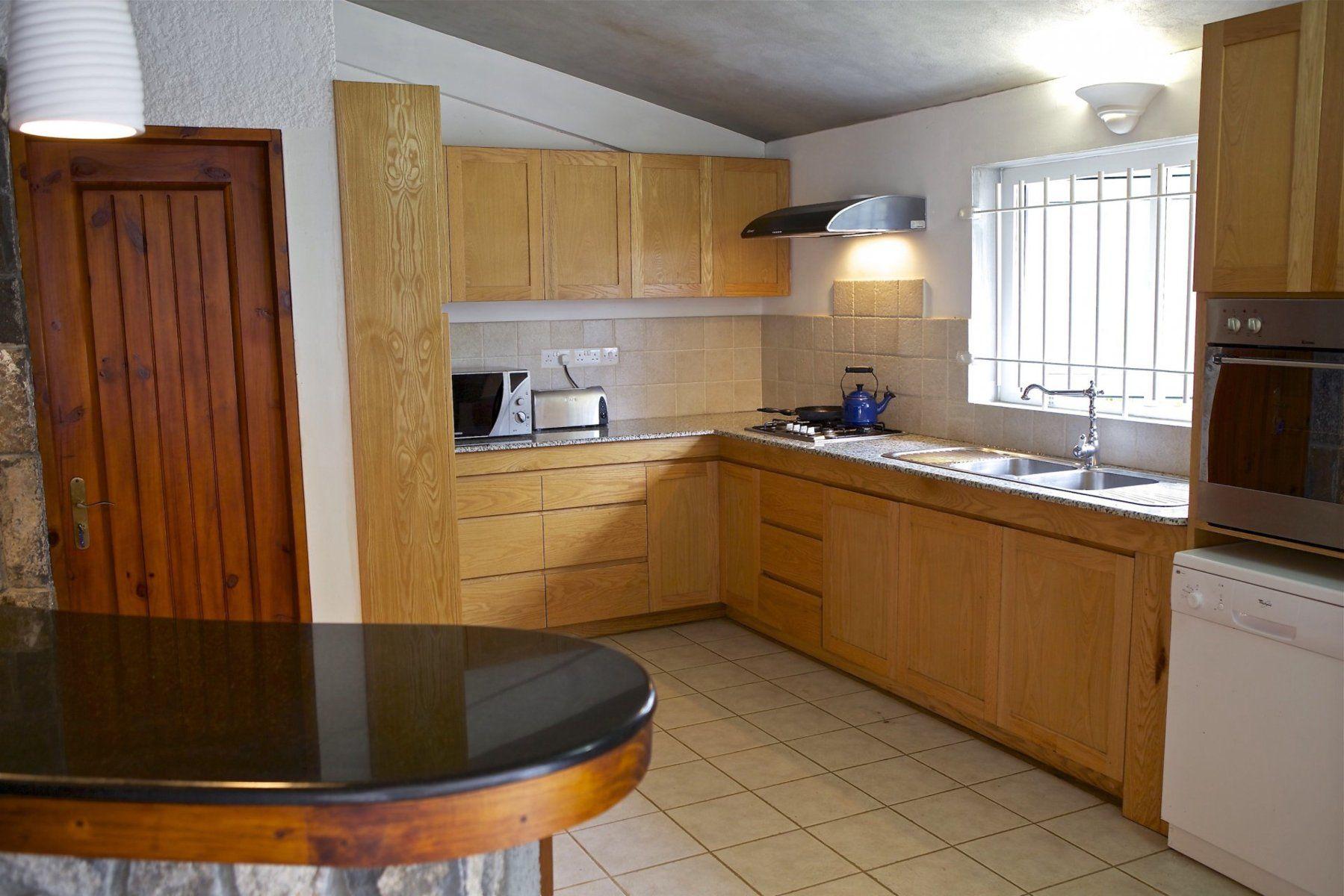 Maison à vendre 5 320m2 à Ile Maurice vignette-11