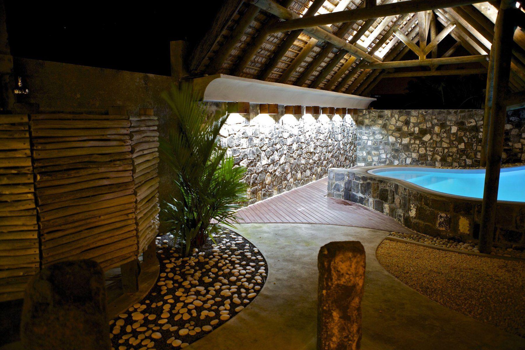 Maison à vendre 5 320m2 à Ile Maurice vignette-23