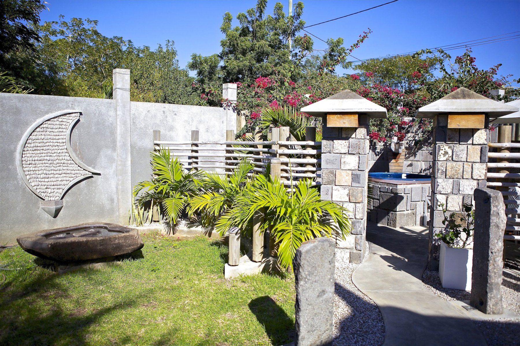 Maison à vendre 5 320m2 à Ile Maurice vignette-21