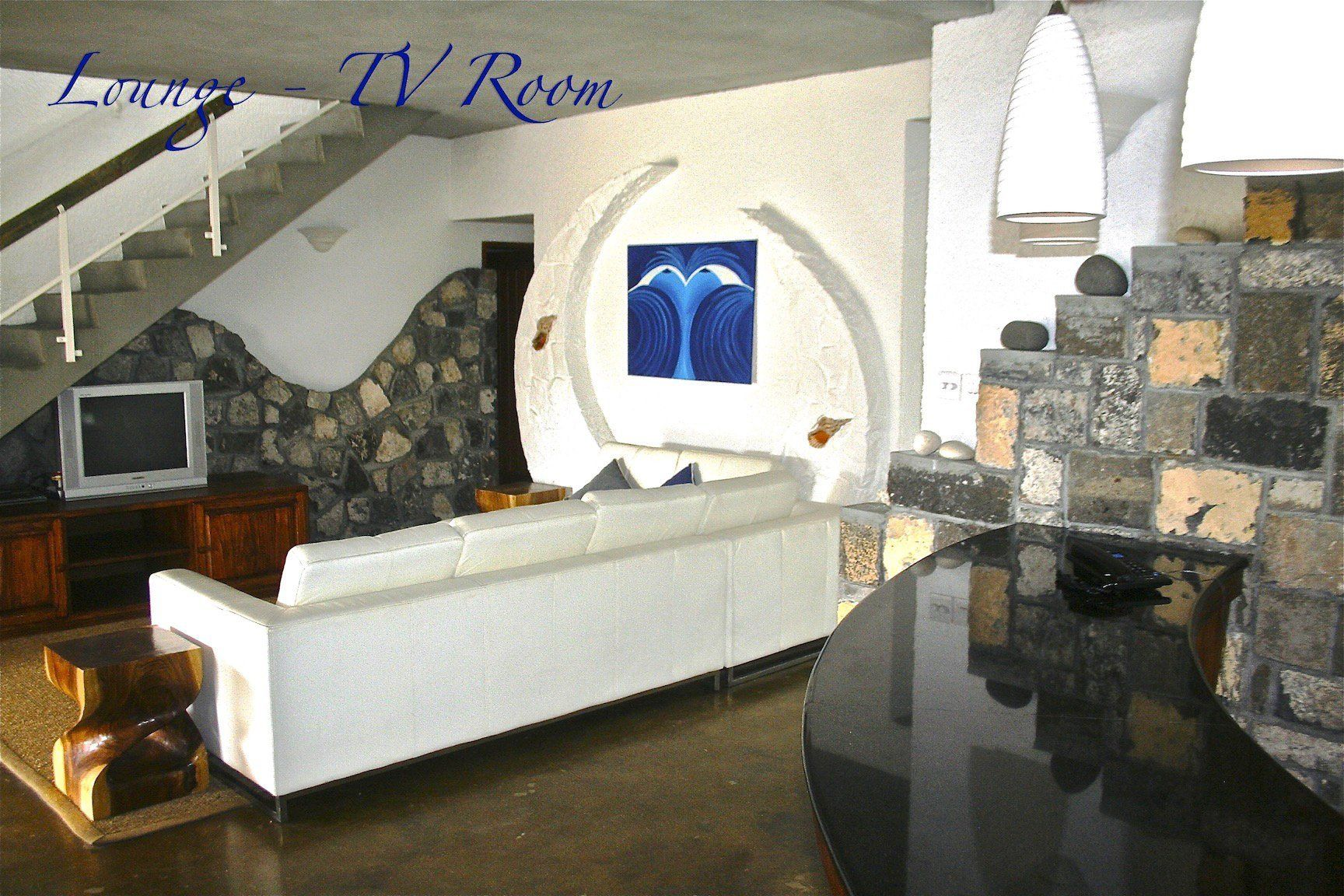 Maison à vendre 5 320m2 à Ile Maurice vignette-9