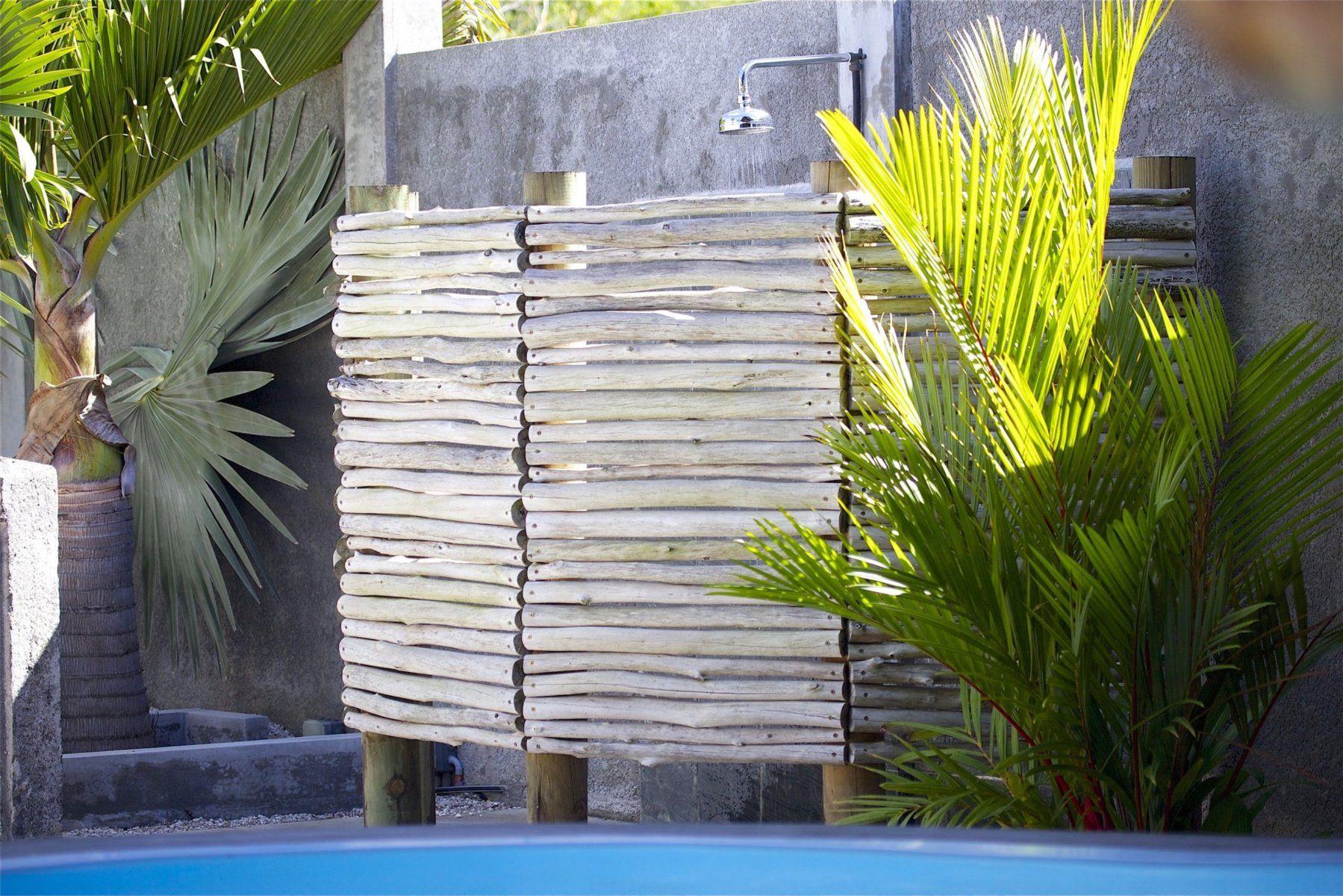 Maison à vendre 5 320m2 à Ile Maurice vignette-17