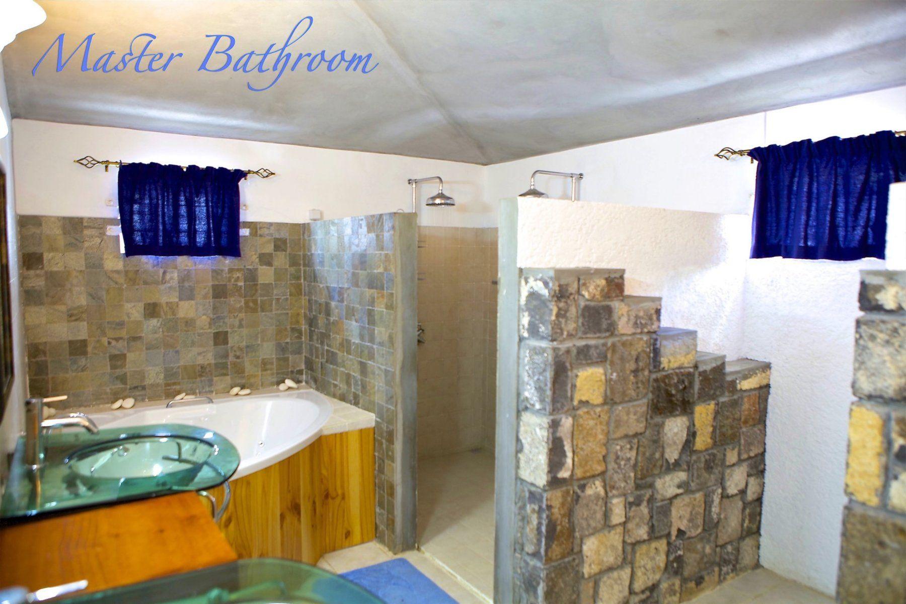 Maison à vendre 5 320m2 à Ile Maurice vignette-14