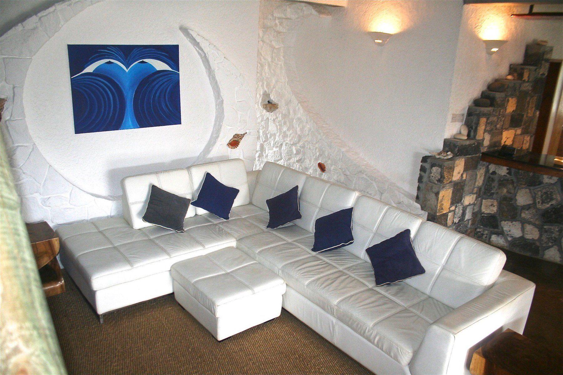 Maison à vendre 5 320m2 à Ile Maurice vignette-7