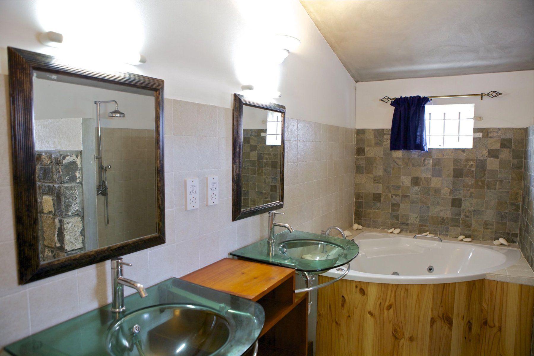 Maison à vendre 5 320m2 à Ile Maurice vignette-15