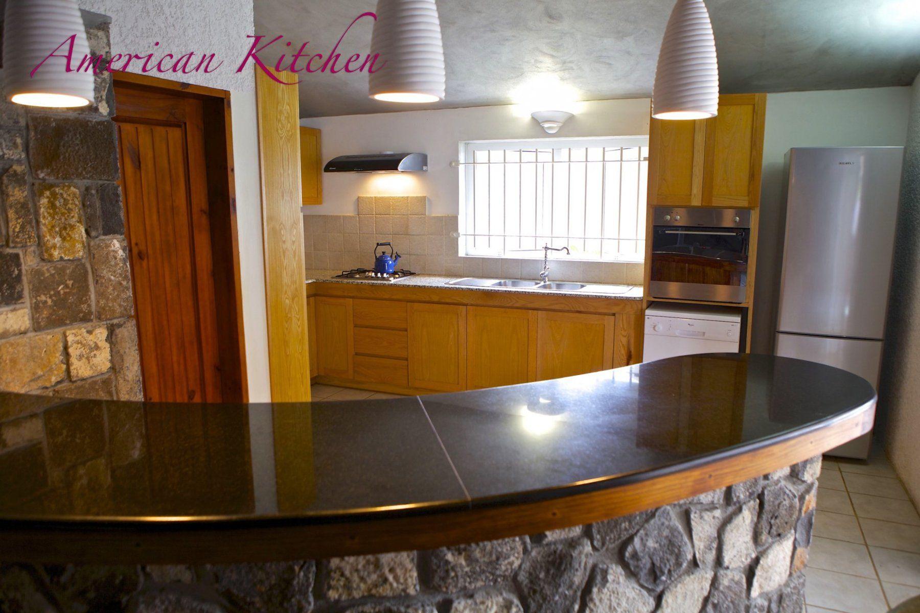 Maison à vendre 5 320m2 à Ile Maurice vignette-10
