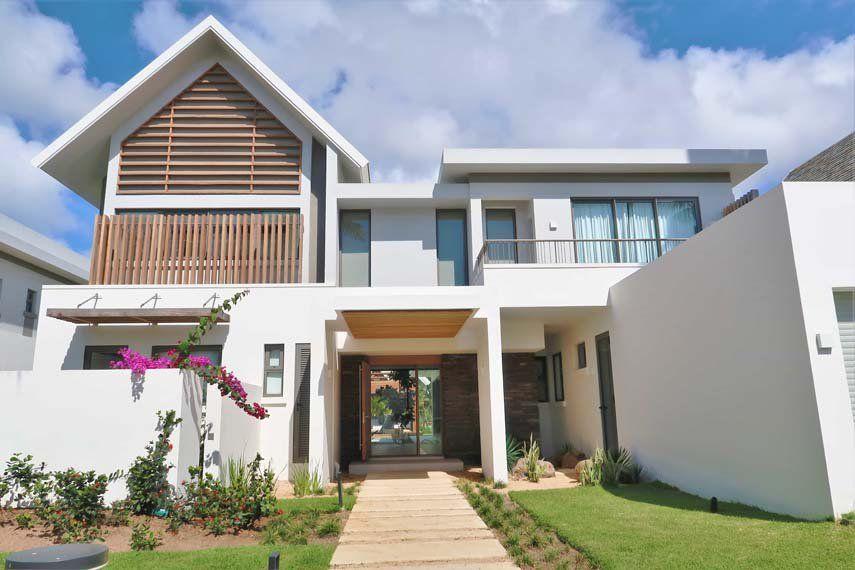 Maison à louer 6 750m2 à Ile Maurice vignette-10
