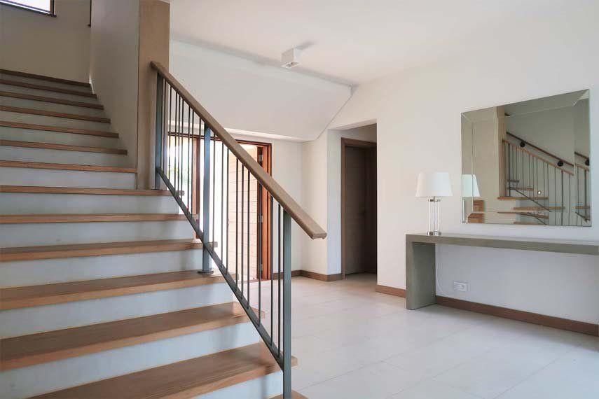Maison à louer 6 750m2 à Ile Maurice vignette-9