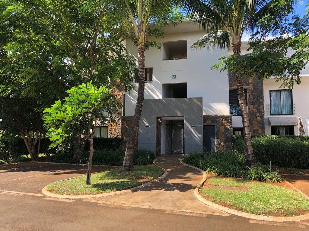 Appartement à louer 6 220m2 à Ile Maurice vignette-34