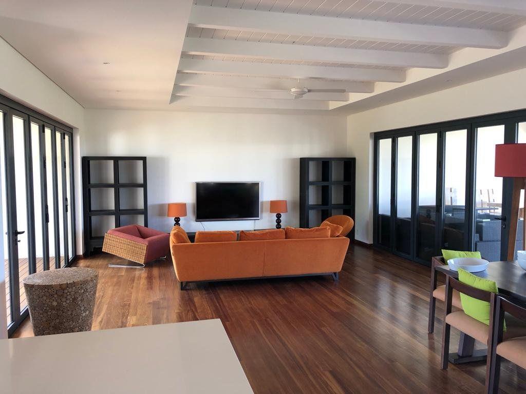 Appartement à louer 6 220m2 à Ile Maurice vignette-16
