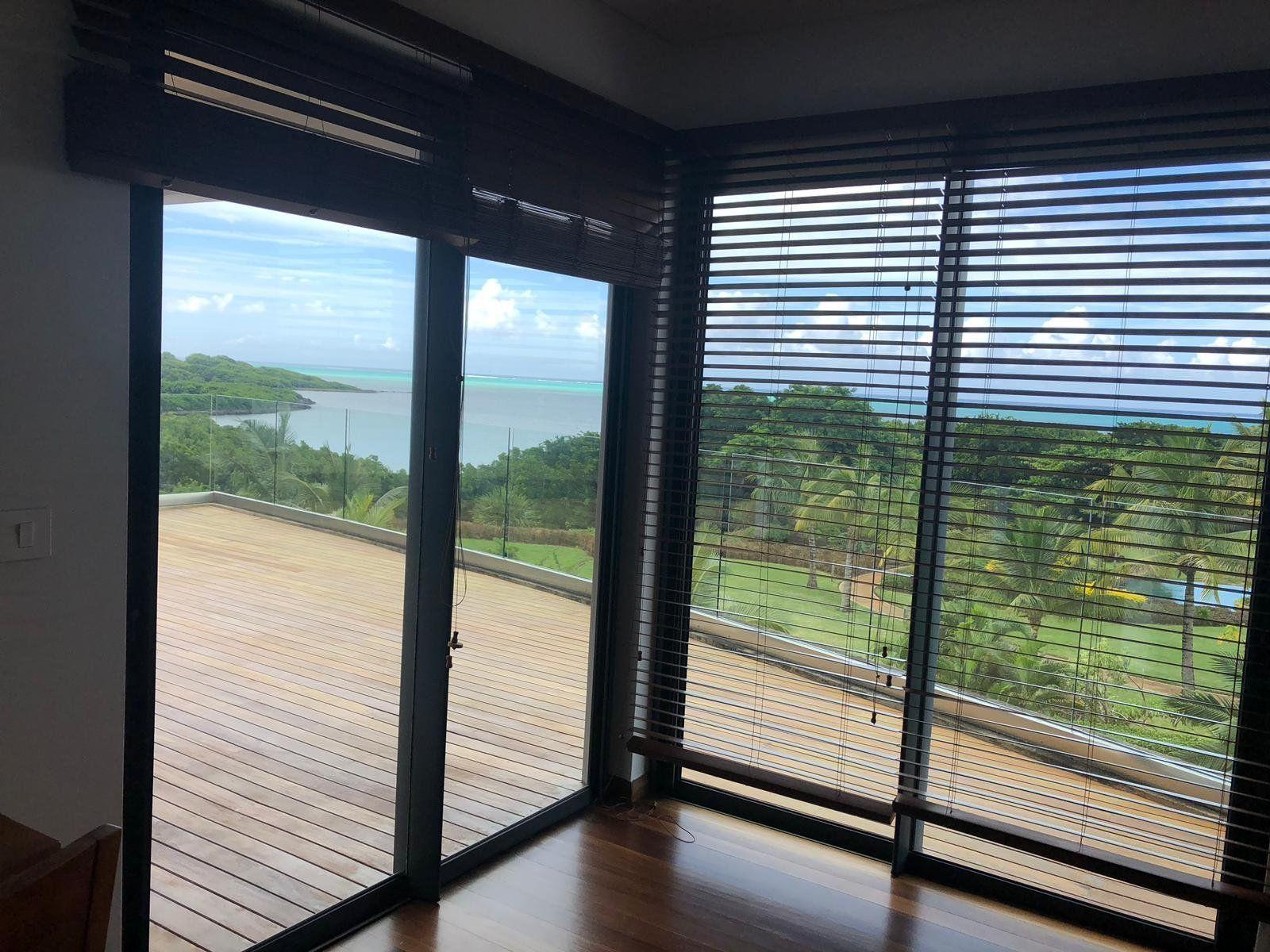 Appartement à louer 6 220m2 à Ile Maurice vignette-6