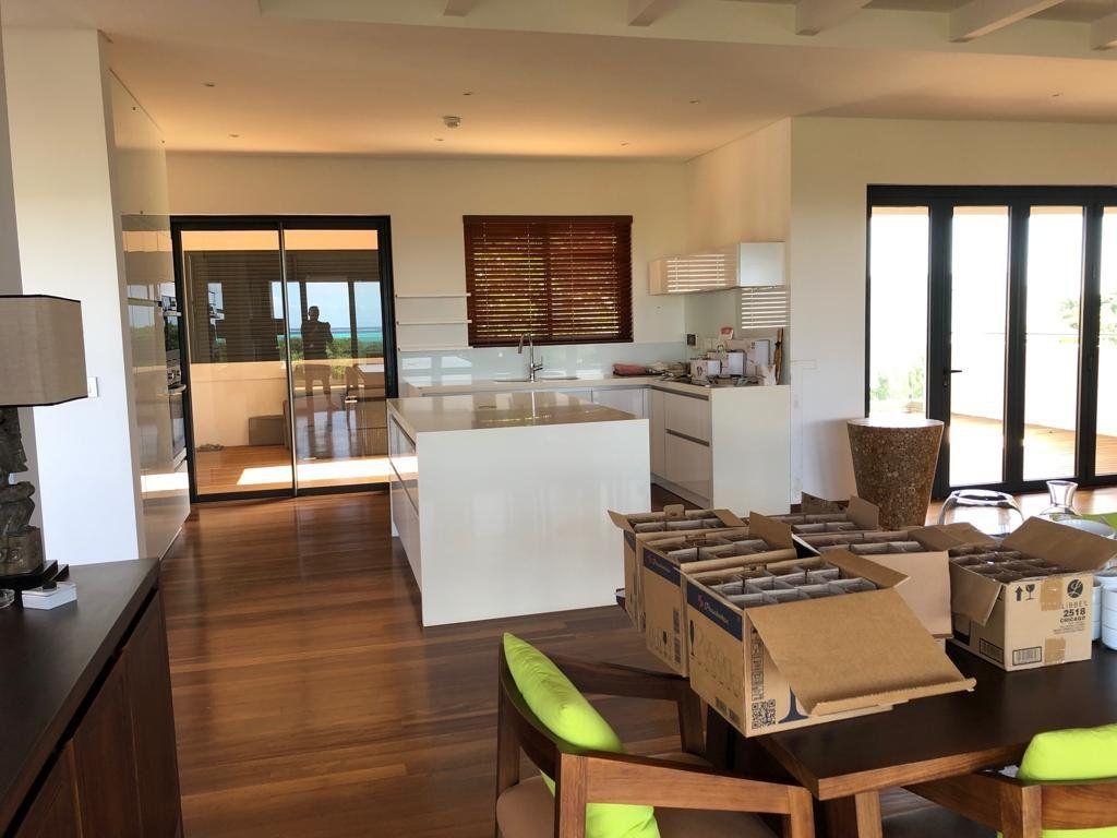 Appartement à louer 6 220m2 à Ile Maurice vignette-18