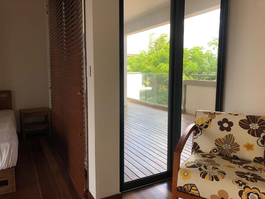 Appartement à louer 6 220m2 à Ile Maurice vignette-32