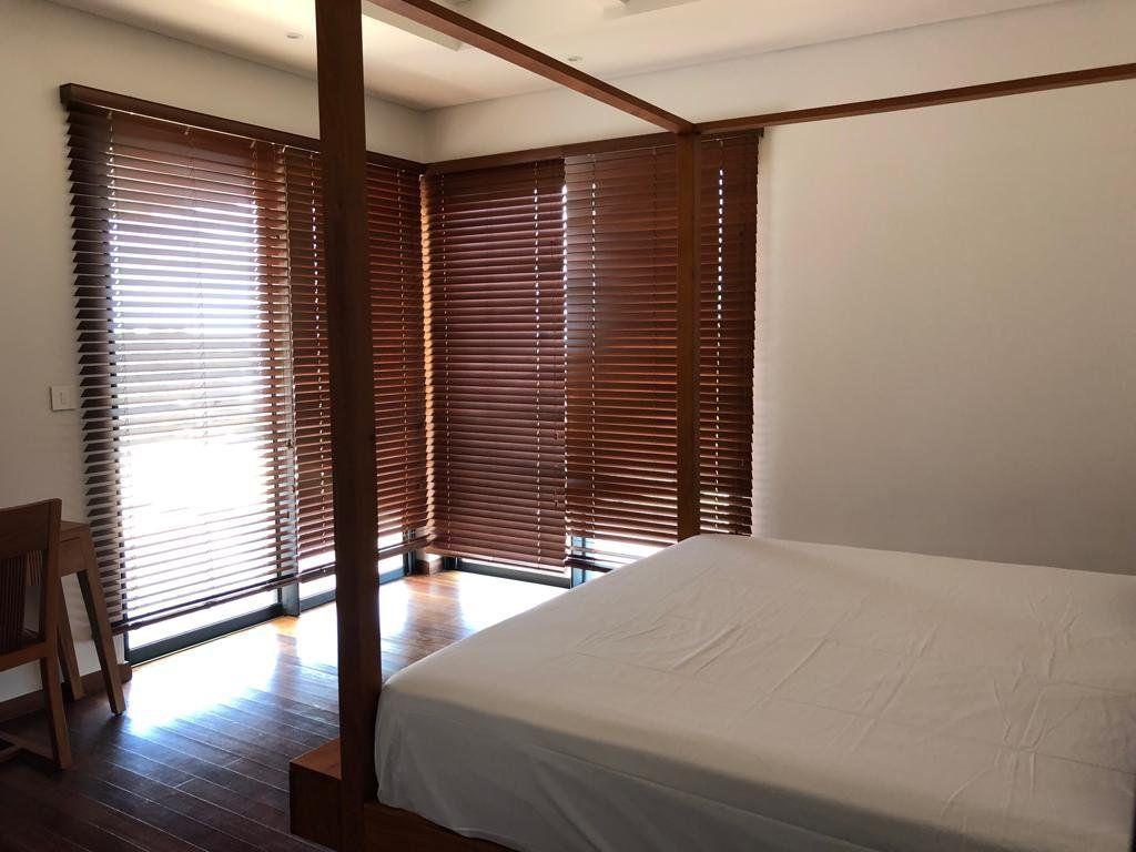 Appartement à louer 6 220m2 à Ile Maurice vignette-26