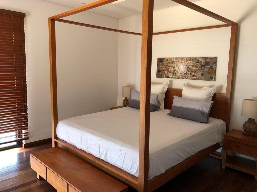 Appartement à louer 6 220m2 à Ile Maurice vignette-25