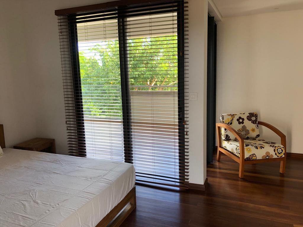 Appartement à louer 6 220m2 à Ile Maurice vignette-30