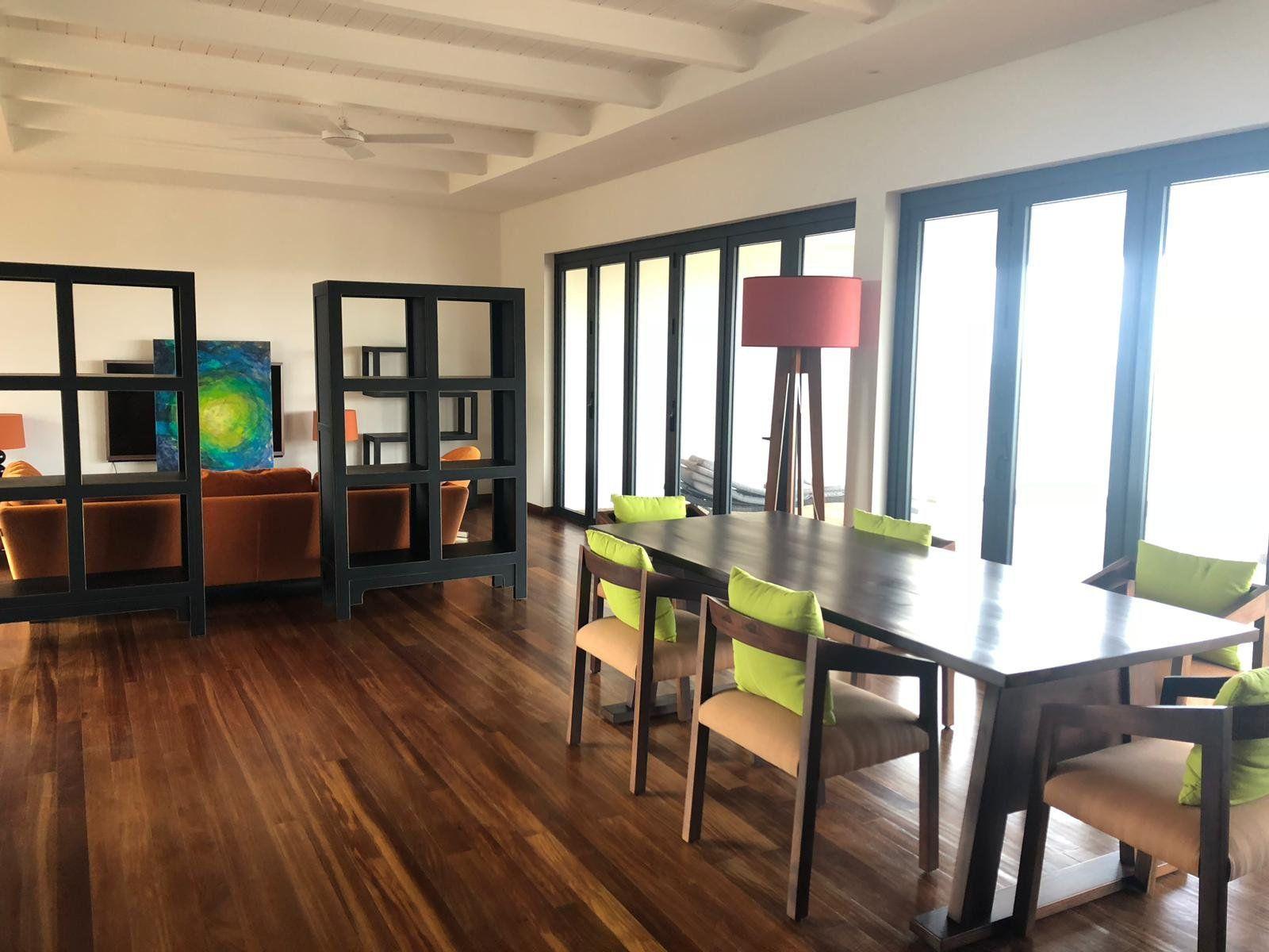 Appartement à louer 6 220m2 à Ile Maurice vignette-2