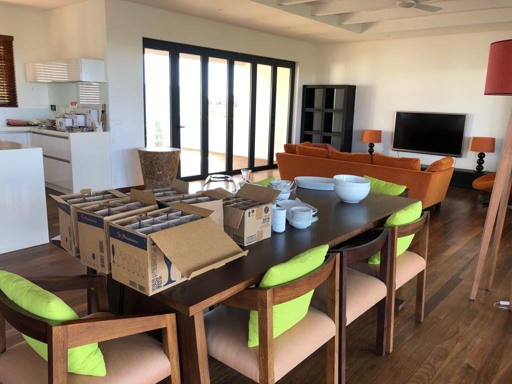 Appartement à louer 6 220m2 à Ile Maurice vignette-19