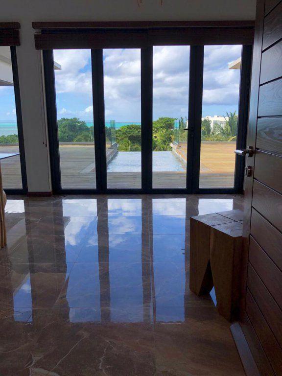 Appartement à louer 6 220m2 à Ile Maurice vignette-33