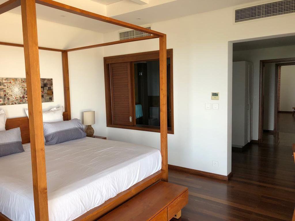 Appartement à louer 6 220m2 à Ile Maurice vignette-29