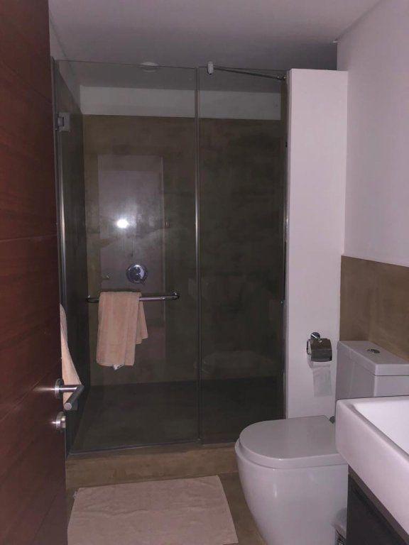 Appartement à louer 6 220m2 à Ile Maurice vignette-27