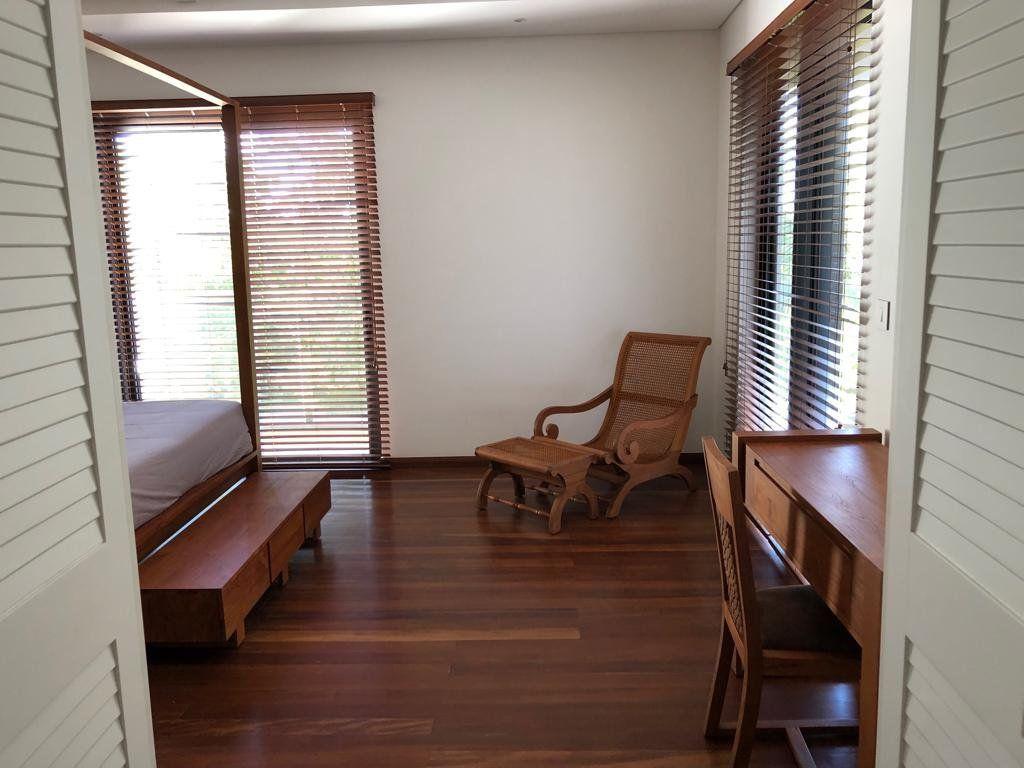 Appartement à louer 6 220m2 à Ile Maurice vignette-24