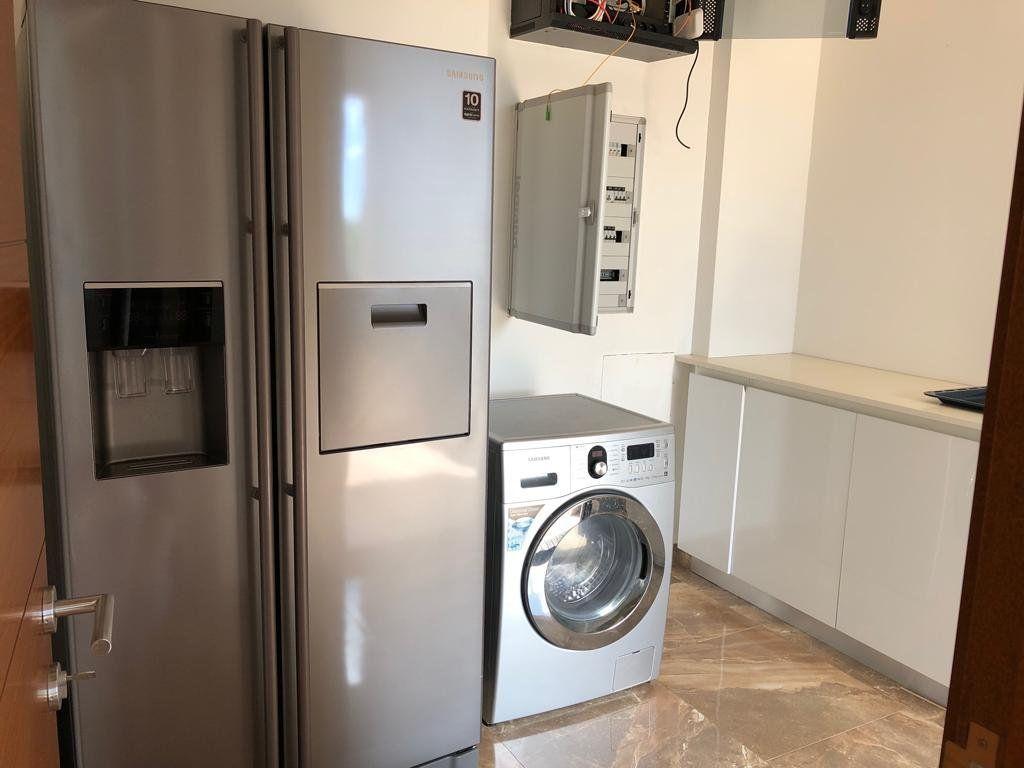 Appartement à louer 6 220m2 à Ile Maurice vignette-15