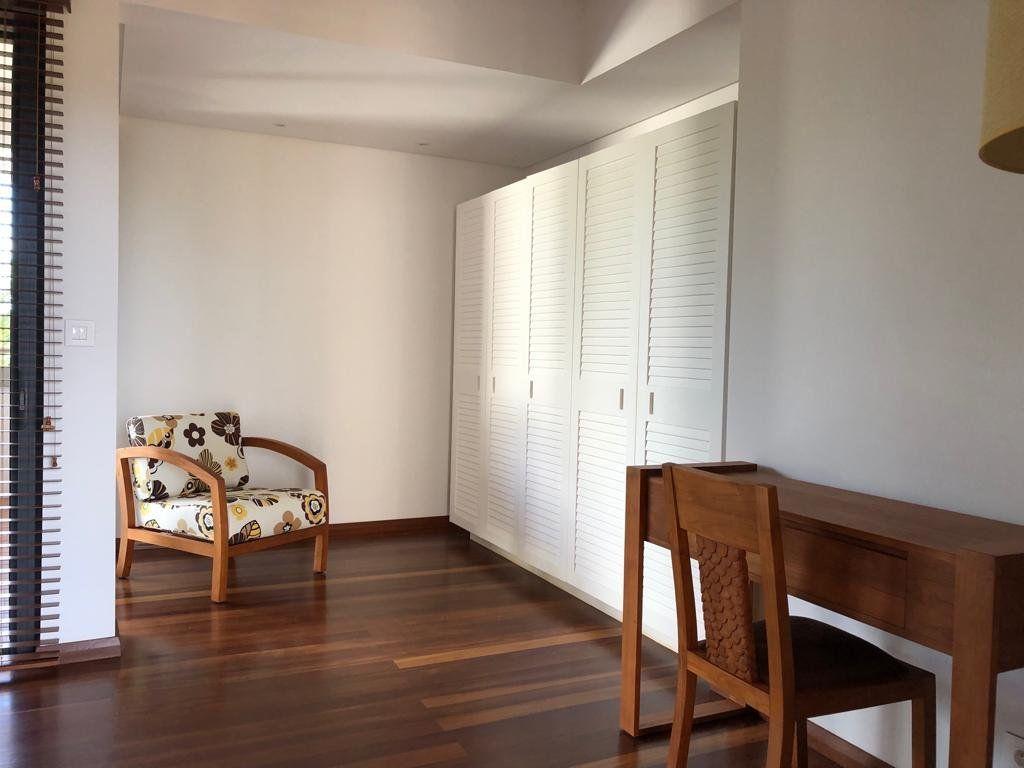 Appartement à louer 6 220m2 à Ile Maurice vignette-31