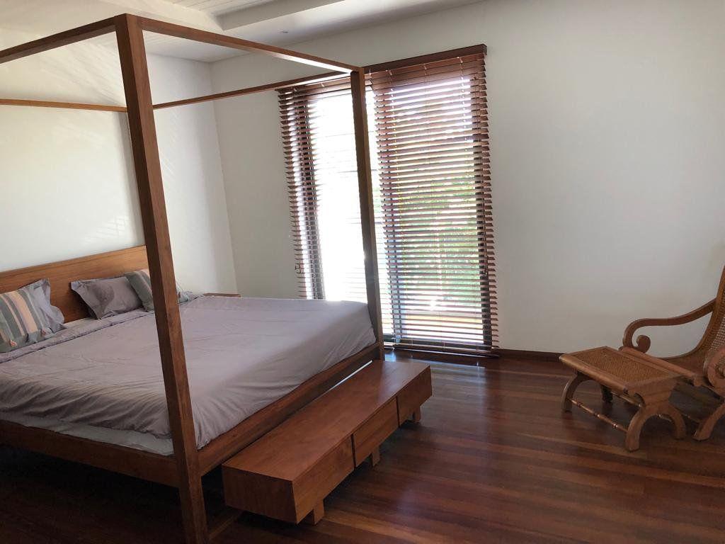Appartement à louer 6 220m2 à Ile Maurice vignette-23
