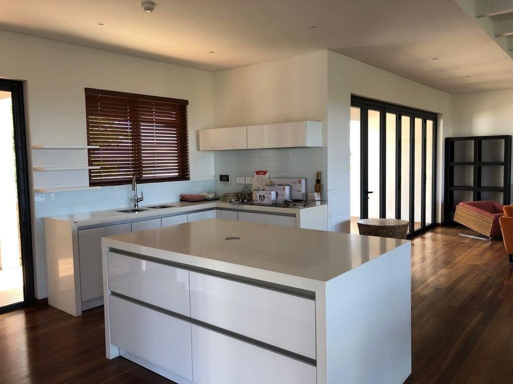 Appartement à louer 6 220m2 à Ile Maurice vignette-20