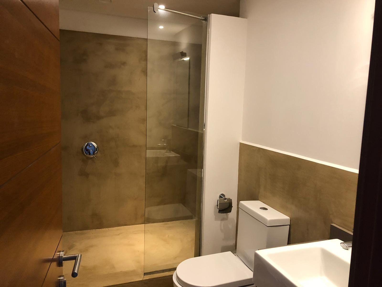Appartement à louer 6 220m2 à Ile Maurice vignette-8