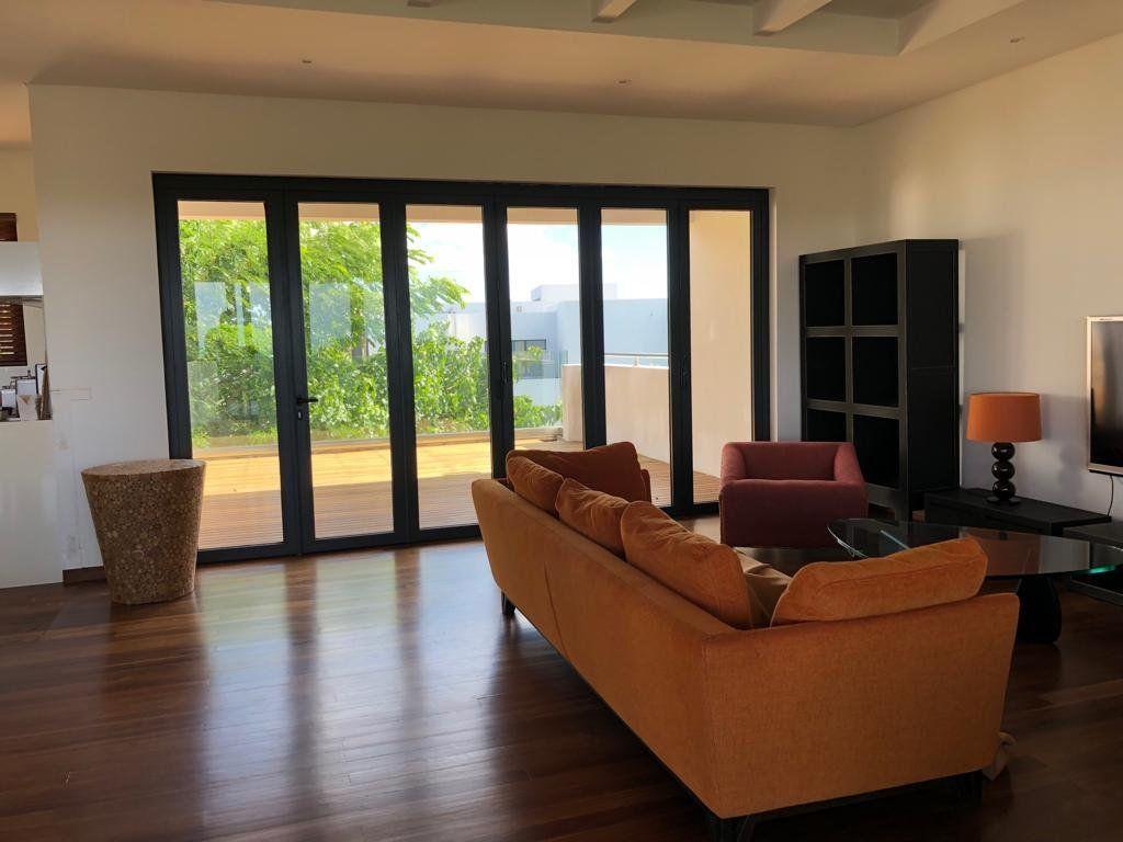 Appartement à louer 6 220m2 à Ile Maurice vignette-22
