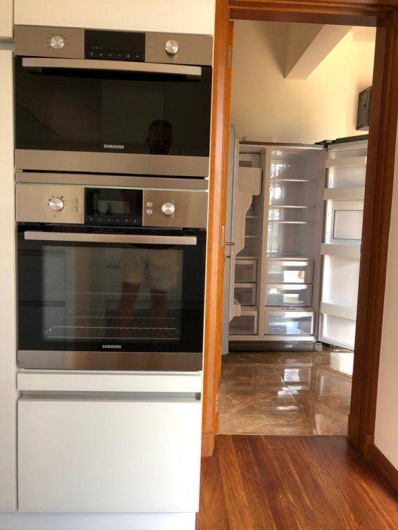 Appartement à louer 6 220m2 à Ile Maurice vignette-14