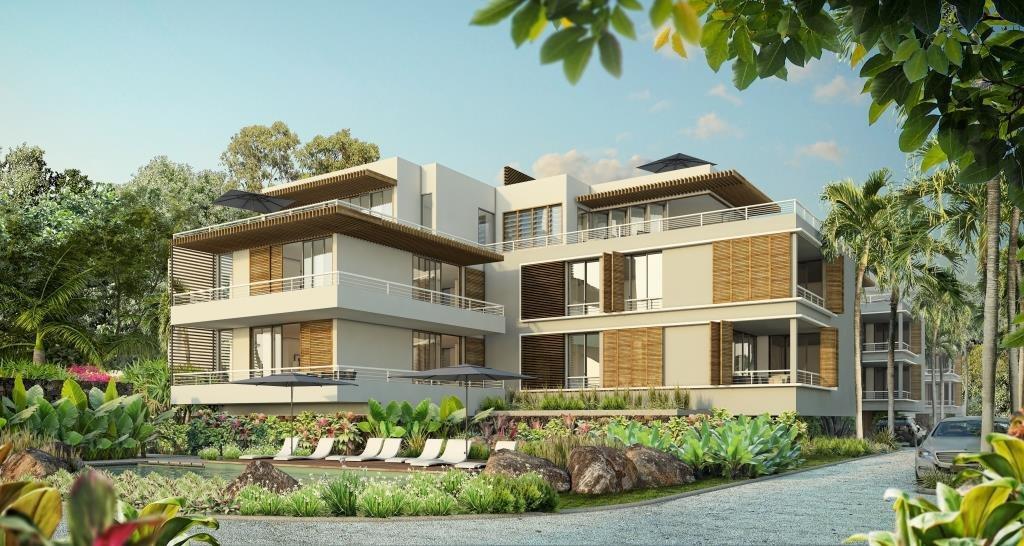 Appartement à vendre 4 152.1m2 à Ile Maurice vignette-9