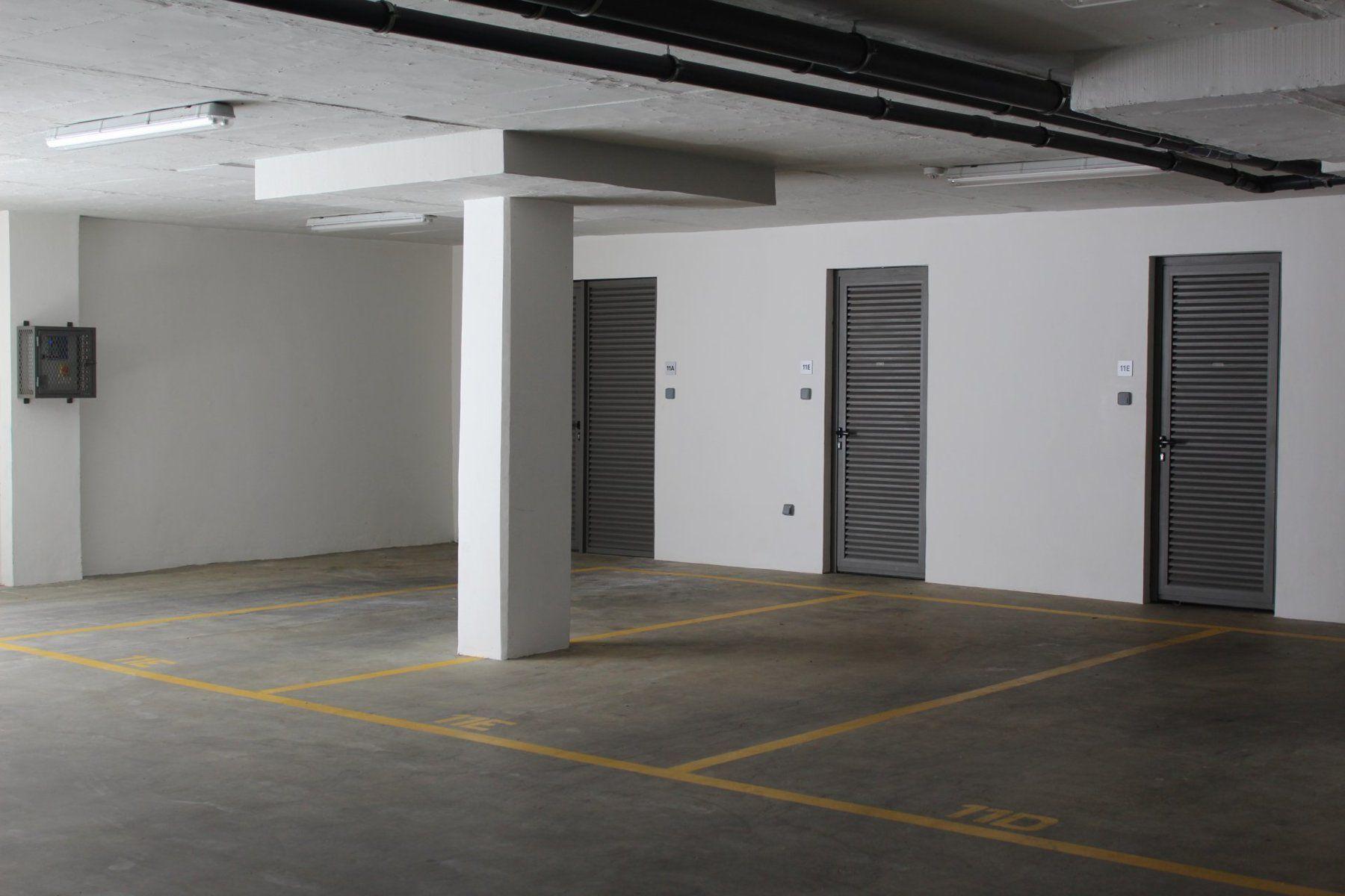 Appartement à louer 4 260m2 à Ile Maurice vignette-11