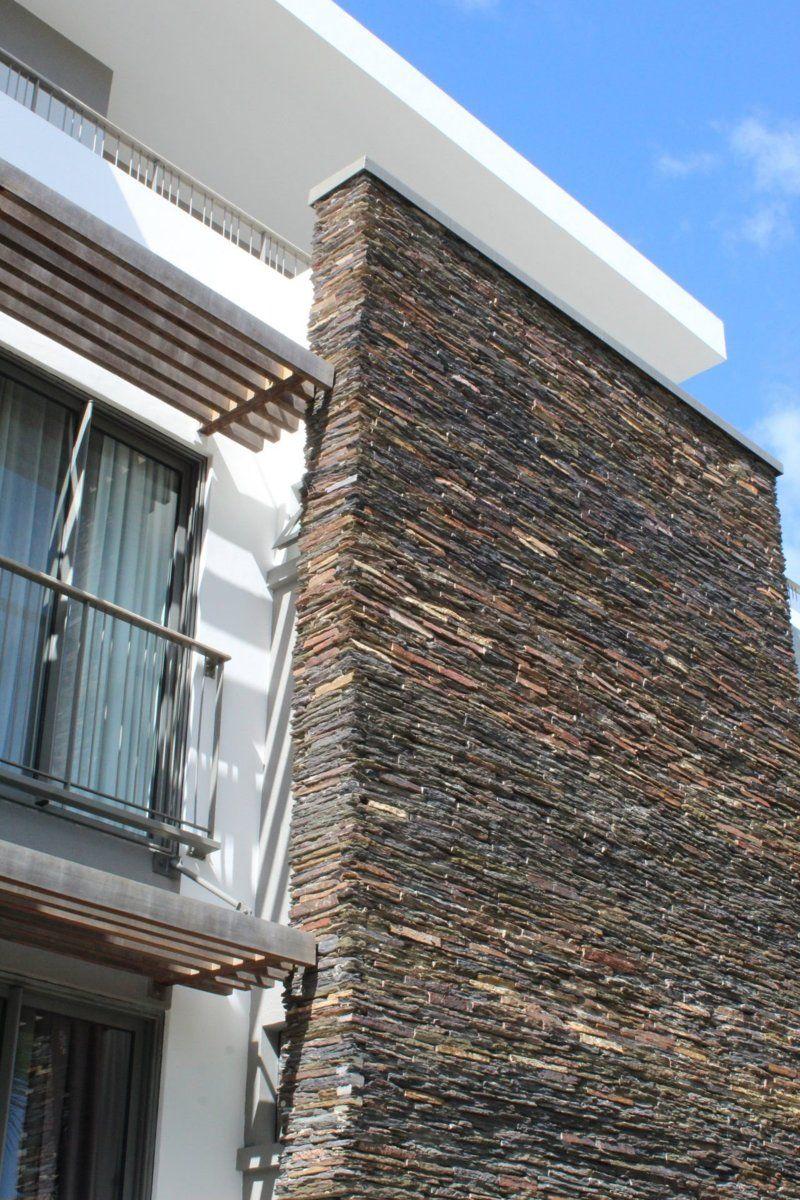 Appartement à louer 4 260m2 à Ile Maurice vignette-2