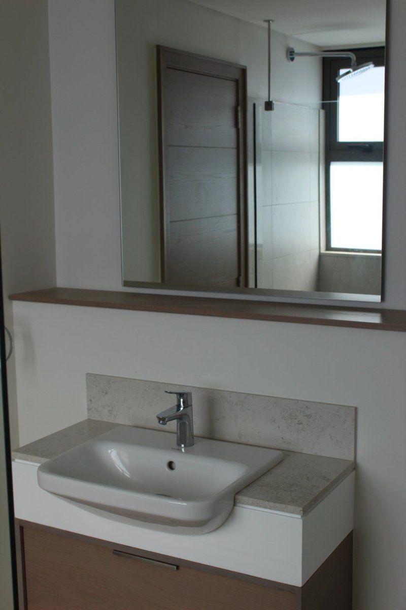 Appartement à louer 4 260m2 à Ile Maurice vignette-6
