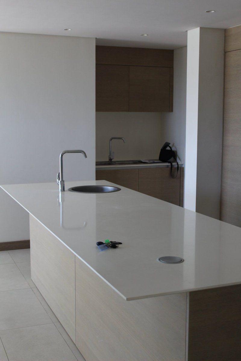 Appartement à louer 4 260m2 à Ile Maurice vignette-8
