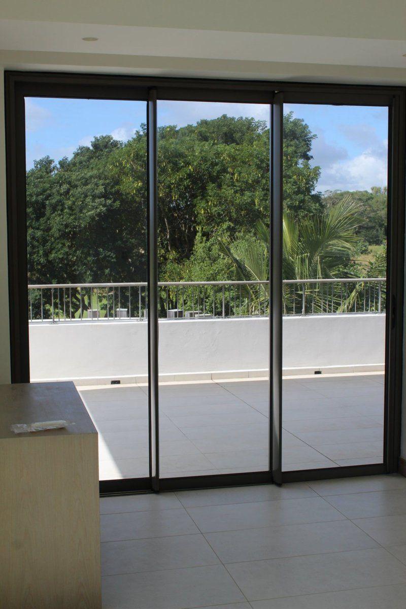 Appartement à louer 4 260m2 à Ile Maurice vignette-7