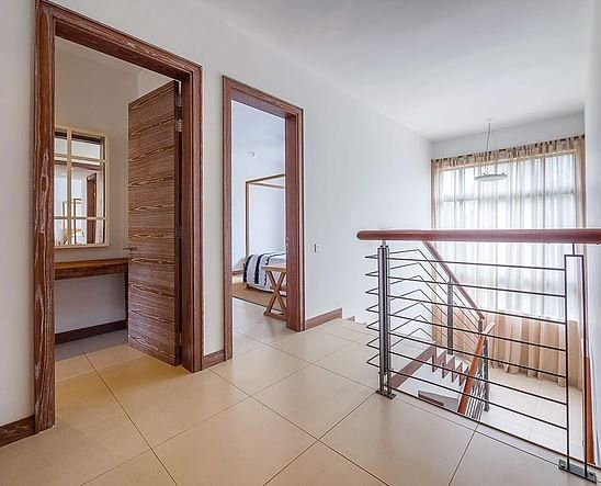 Maison à louer 4 675m2 à Ile Maurice vignette-3