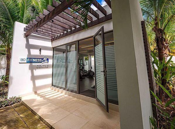 Maison à louer 4 675m2 à Ile Maurice vignette-4