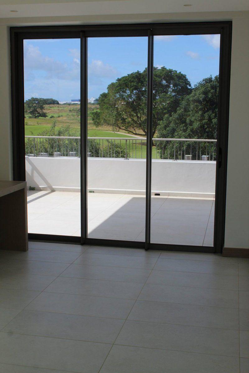 Maison à vendre 4 260m2 à Ile Maurice vignette-6