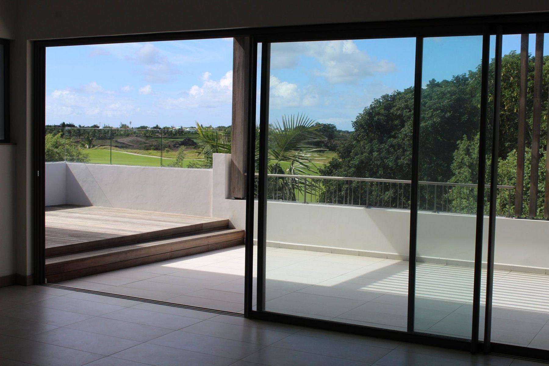 Maison à vendre 4 260m2 à Ile Maurice vignette-3