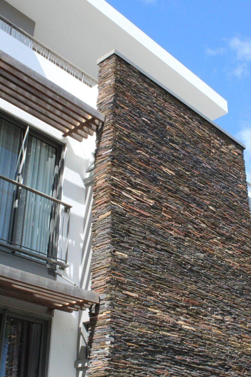 Maison à vendre 4 260m2 à Ile Maurice vignette-5